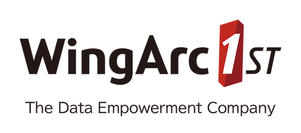 WingArc1st Inc.